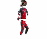 Motorcycle Apparel from Motobuys.com