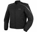 Motorcycle Jackets 1