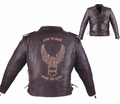 Motorcycle Jackets 2
