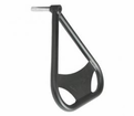 Fly Racing Tri Stand from Motobuys.com