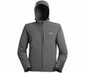 Mobile Warming Silverpeak Jacket from Motobuys.com