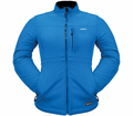 Mobile Warming Classic Women's Softshell Jackets from Motobuys.com