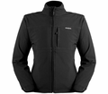 Mobile Warming Classic Men's Softshell Jackets from Motobuys.com