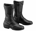 GAERNE WOMEN'S BLACK ROSE BOOT