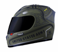 AKUMA R3 SERIES APACHE HELMET   FREE SHIPPING! NEW LOWER PRICE!