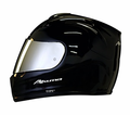 AKUMA ONYX HELMET -   ON SALE NOW, FREE SHIPPING