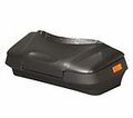 WES ATV AV-Wind Front Box - Custom Made In Canada! Fast Free Shipping - Motobuys.com