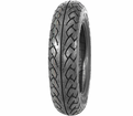IRC Scooter Tires