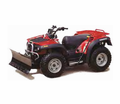 Cycle Country Atv Electric Plow Lift System-Black from Motobuys.com