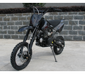 Apollo 125cc Deluxe Pit/Dirt Bike / from Motobuys.com