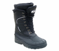 HJC Extreme Boots 2012 FREE SHIPPING! LOWEST PRICE GUARANTEED!
