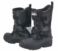HJC Men�s Standard Boots 2012 FREE SHIPPING! LOWEST PRICE GUARANTEED!