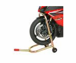 Street-Bike / Cruiser Accessories / Parts