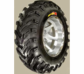 Gbc Dirt Devil Atv/Utv Tire from Motobuys.com