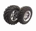 Interco Reptile ATV / UTV Tires from Motobuys.com