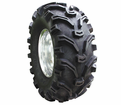 Kenda Bear Claw Atv / Utv Tires from Motobuys.com