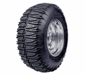 Interco Trxus - Sts Tires from Motobuys.com