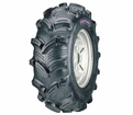 Kenda Executioner Atv / Utv Tires from Motobuys.com