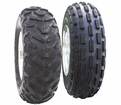 KENDA PATHFINDER TIRES