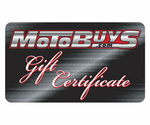 <h2>Holiday Gift Certificates</h2> - A GREAT GIFT IS JUST A CLICK AWAY - GIFT CERTIFICATES Available in $10 to $500 Gift Amounts!!