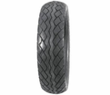 Bridgestone Sport Touring Motorcycle Tires