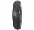 Bridgestone Touring Motorcycle Tires