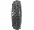Bridgestone Cruiser Motorcycle Tires