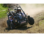 <h2>250cc to 400cc Dune Buggies<h/2>