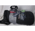 "<b><font color=""black""><font size=""4"">FREE GIFT OFFER</font></font></b>  /  FREE  GEAR BAG / FREE MX GOGGLES / FREE MX GLOVES  with purchase of Select  Models -an $89.95-value all for FREE!"