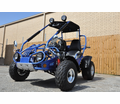TrailMaster 150 XRX - Now Calif Legal -