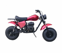 Trailmaster Mb200-1 Mini Bike