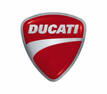 <h2>Ducati Exhausts</h2>