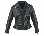 Motorcycle Womens from Motobuys.com