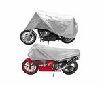 Motorcycle / Atv Covers from Motobuys.com
