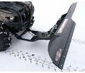 Cycle Country Powersports Accessories - Atv Push Tube Wp2 Front Mount Kawasaki from Motobuys.com