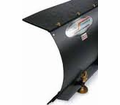 Cycle Country Powersports Accessories - 48� -72� Rubber Plow Flaps from Motobuys.com