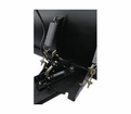 Cycle Country Powersports Accessories - Manual Plow Angle Kit from Motobuys.com