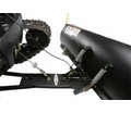 Cycle Country Powersports Accessories - Atv �11 Push Tube Xtender from Motobuys.com