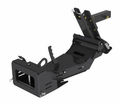 Warn - Vantage Series Winches - Atv Accessories - 2000/2000-S from Motobuys.com