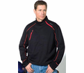 Joe Rocket Men�s Full Blast Mid Layer 2012 - Lowest Price Guaranteed!