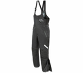 HJC Men�s and Women�s Extreme Bib 2012 - Lowest Price Guaranteed! FREE SHIPPING!
