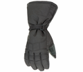 JOE ROCKET MEN�S SUB ZERO GLOVE - Joe Rocket 2012 - NEVER UNDERSOLD!