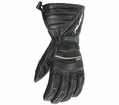 HJC Men�s Leather Glove 2012 - Lowest Price Guaranteed!