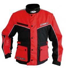 Progrip Enduro Jacket from Motobuys.com