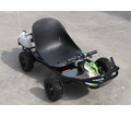 Lancer Go Kart - 49cc Baja Off Road from Motobuys.com