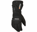 Mobile Warming Tx Glove from Motobuys.com