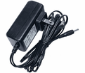Mobile Warming Dual Battery Charger from Motobuys.com