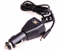 Mobile Warming 12 V Battery Charger for Auto from Motobuys.com