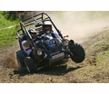 "<b><font color=""black""><font size=""3"">200cc to 400cc Dune Buggies</font></font></b>"