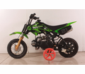 APOLLO/ ORION 70cc  Pit/Dirt Bike